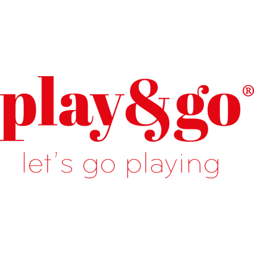 Play and Go