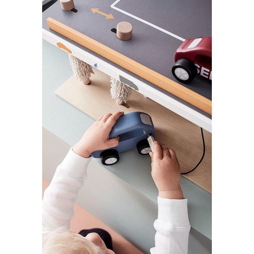 Kids Concept Kids Concept houten wasstraat Aiden