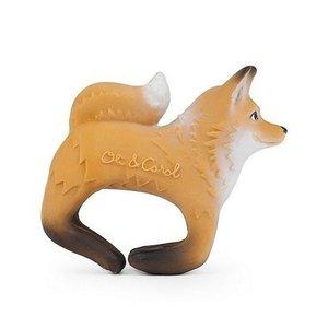 Oli & Carol Oli & Carol bijt- & badarmband | Bambi
