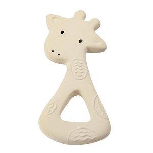 Tikiri Tikiri Bijtring | Giraffe