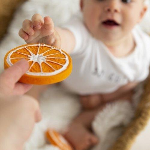 Baby en peuter badspeelgoed