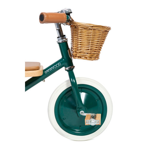 Banwood Banwood Trike driewieler | Green