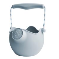 Scrunch gieter | Duck Egg Blue