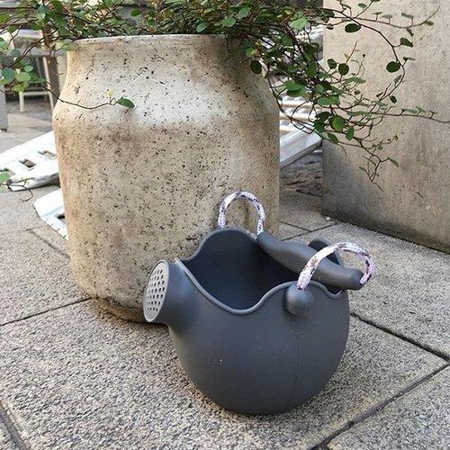 Scrunch Scrunch Watering Can Gieter | Dusty Rose
