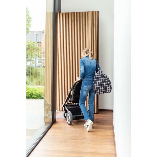 Play and Go Play and Go Baby Opbergzak en speelkleed | Lama