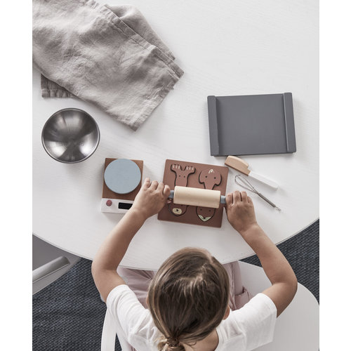 Kids Concept Kids Concept bakset | Bistro