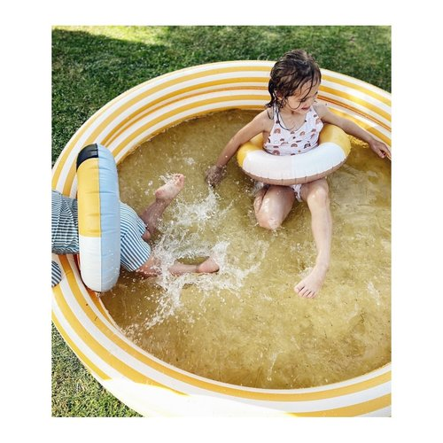 Liewood Liewood Zwembad Pool Savannah | Confetti mix