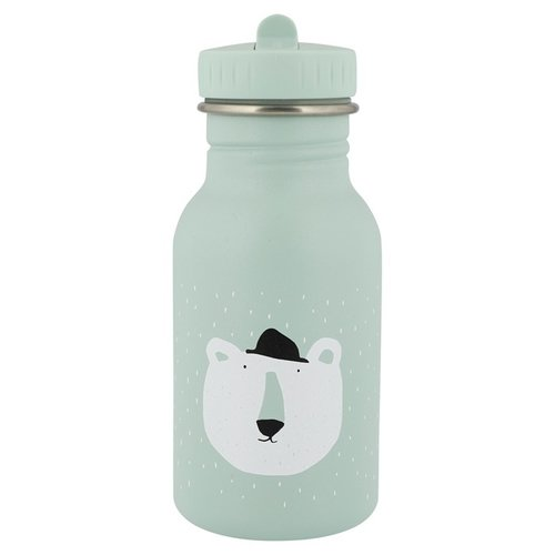 Trixie Trixie drinkfles Mr Polar Bear | 350 ml