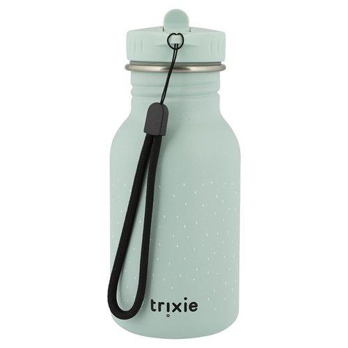 Trixie Trixie drinkfles Mr Polar Bear | 350 ml