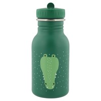 Trixie drinkfles Mr Crocodile | 350 ml