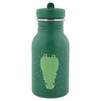 Trixie drinkfles Mr Crocodile | 350 ml