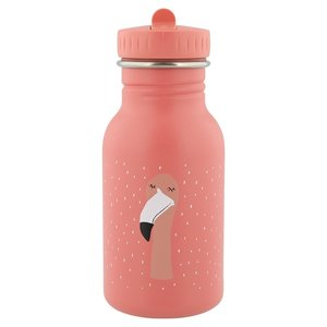 Trixie Trixie drinkfles Mrs  Flamingo | 350 ml