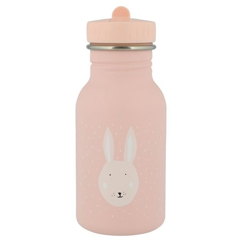 Trixie Trixie drinkfles Mrs  Rabbit | 350 ml