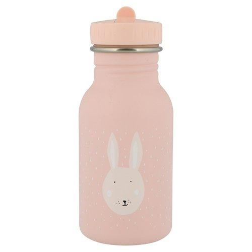 Trixie Trixie drinkfles Mrs  Rabbit | 350 ml