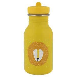 Trixie Trixie drinkfles Mr Lion | 350 ml