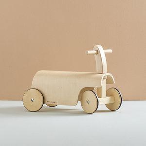 Kids Concept kids Concept loopauto ride along