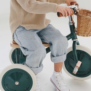Banwood Banwood Trike driewieler | Green