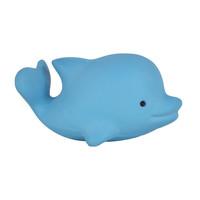 Tikiri bijt/badspeelgoed   Dolfijn