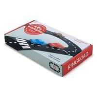 Waytoplay autobaan | Ringroad 12-delig