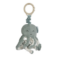 Little Dutch trilfiguur Octopus | Ocean Mint