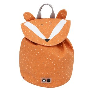 Trixie Trixie rugzak mini Mr Fox