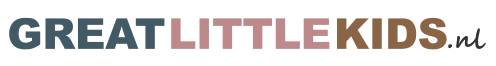 greatlittlekids