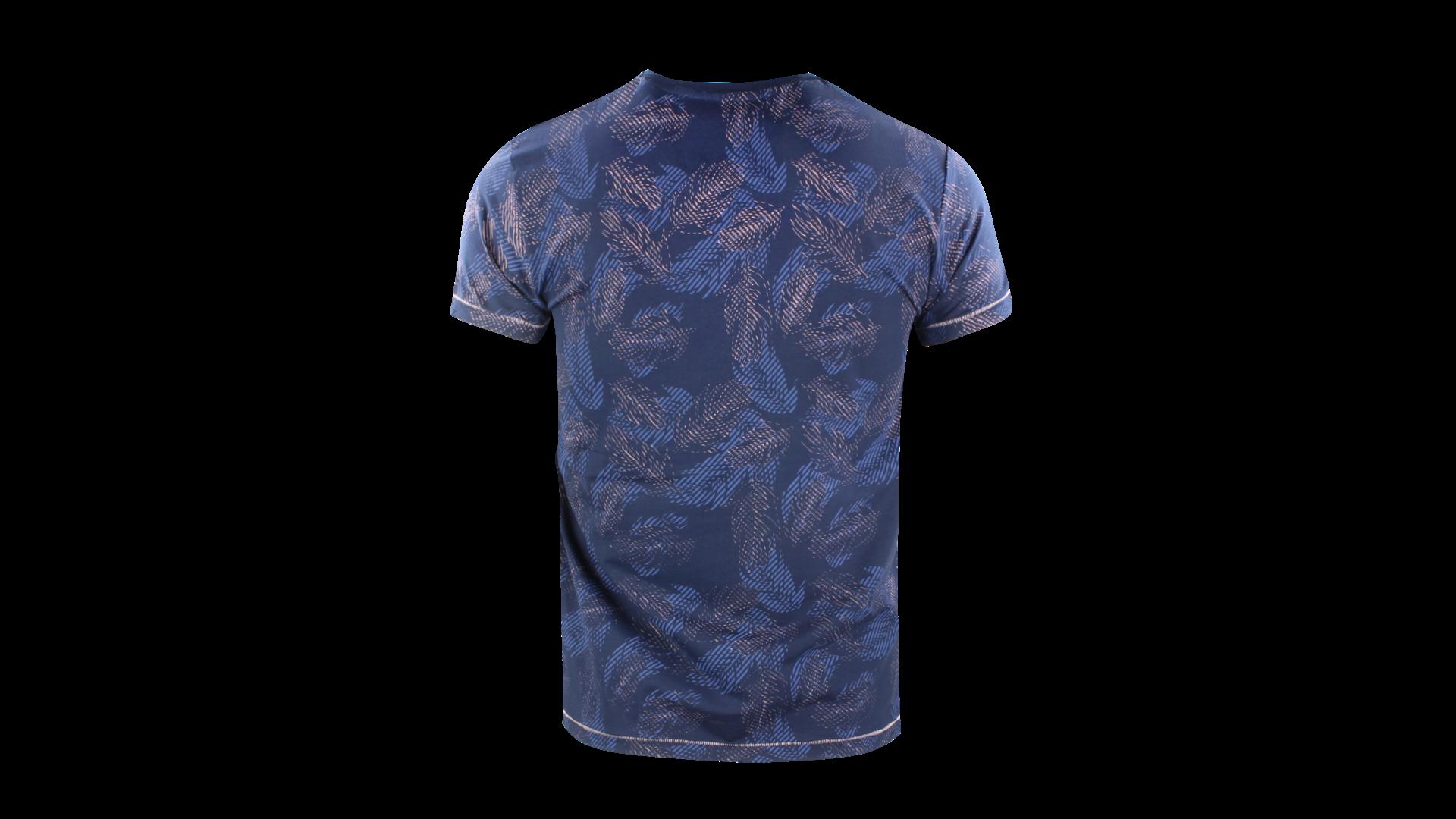 Gabbiano 15173 T Shirt