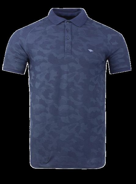 Gabbiano 23108 Navy