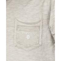 Top Gun TG-T016 anthracite