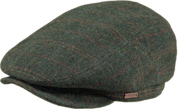 Barts 44204141 Oslo Cap green