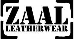 Zaalleatherwear
