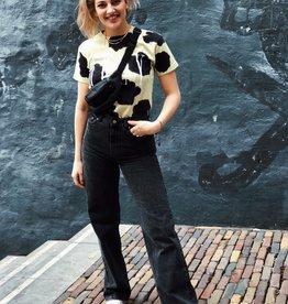 Dr Denim Women Echo Jeans