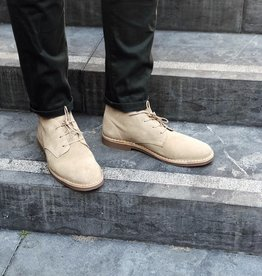 Selected Homme Royce Suede Boots 66549