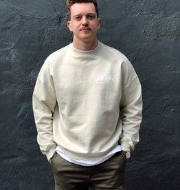 Dr Denim Men Philly Sweater