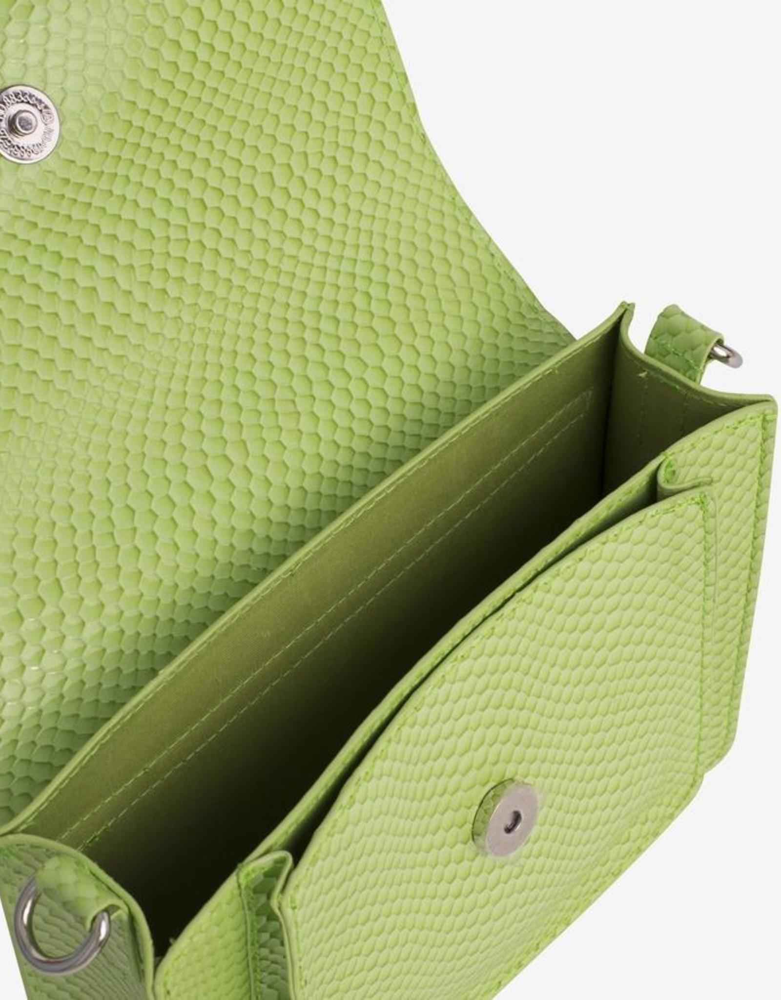 HVISK HVISK Cayman Pocket