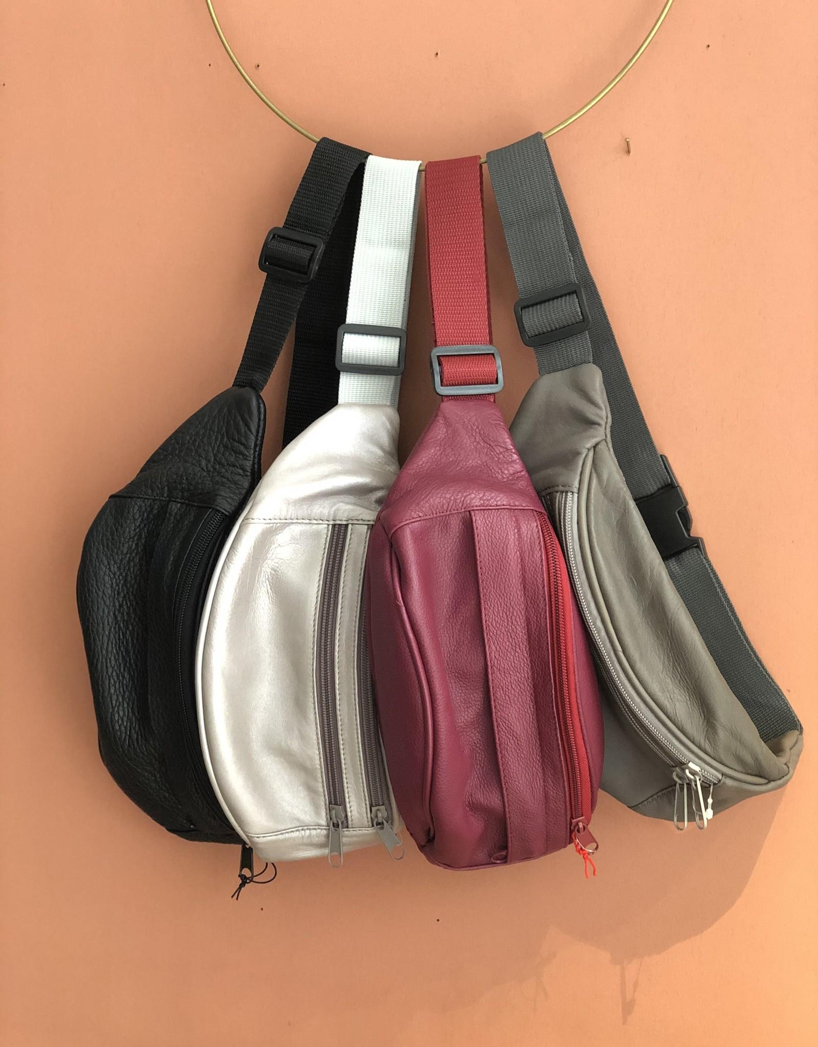 Make My Day Make My Day Bum Bag Basic