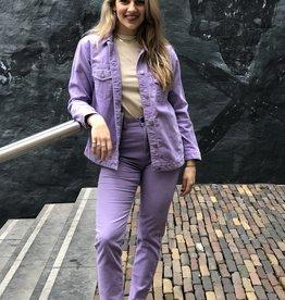 Dr Denim Women Nora Jeans Seasonal colors