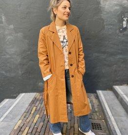 Moss Copenhagen Angela Trench Coat