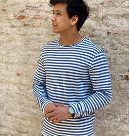 Casual Friday Sweatshirt Steen 3429