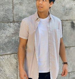 Casual Friday Shirt 3203