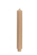 Rustik Candle Long