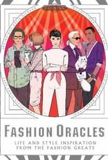 BIS BIS Fashion Oracles