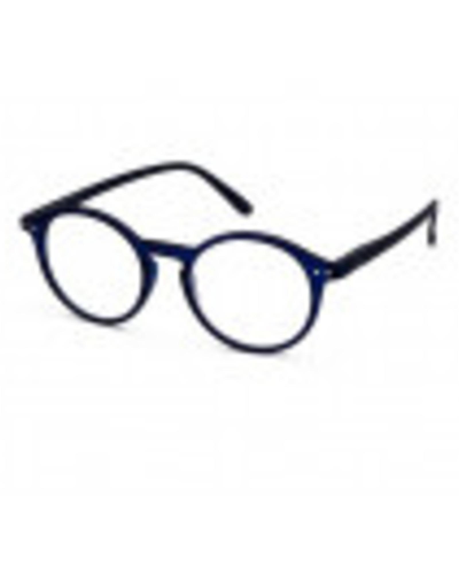 Izipizi Izipizi Glasses Reading- D