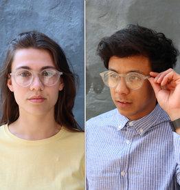 Izipizi Glasses Reading- D