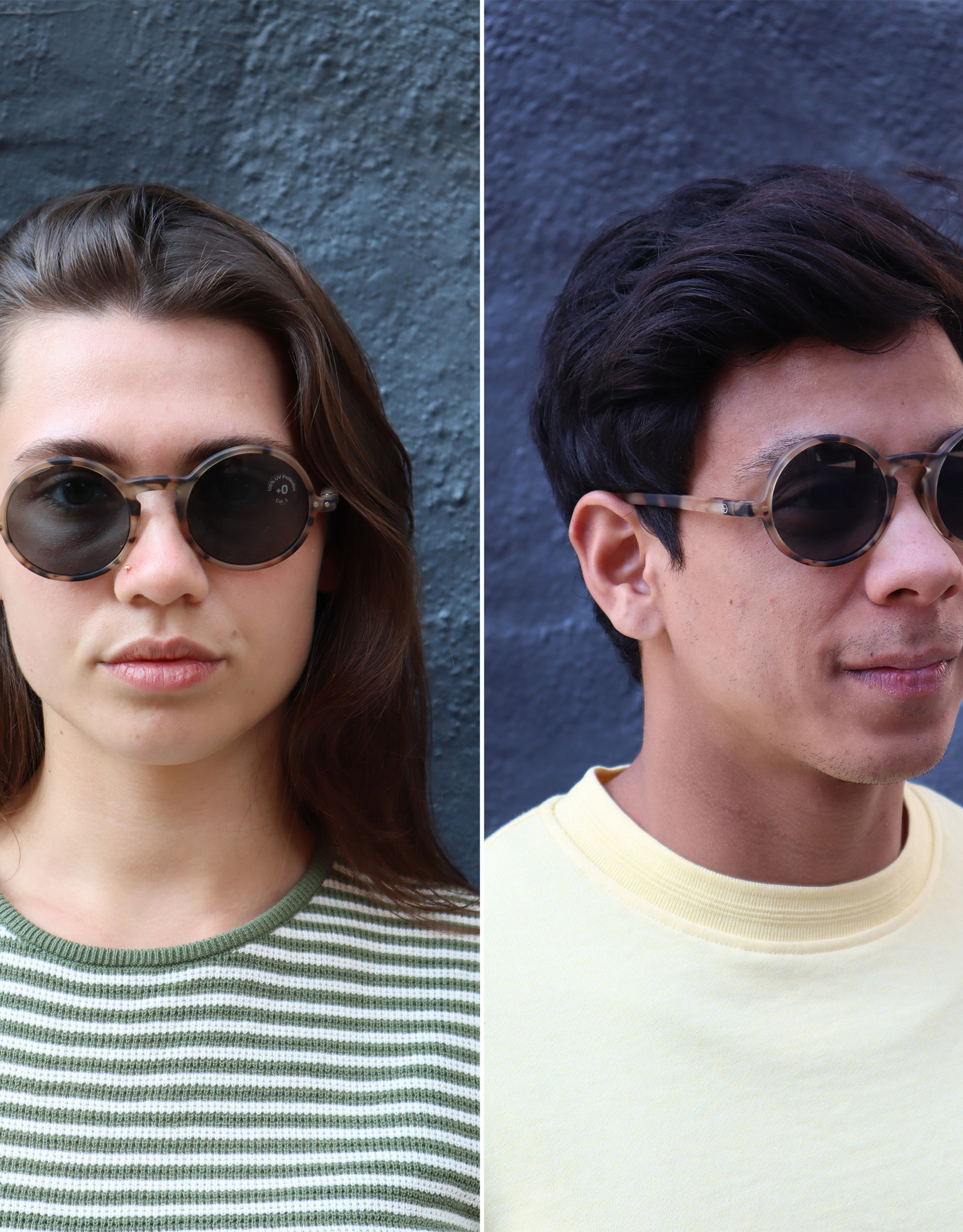 Izipizi Izipizi Glasses Sun- G