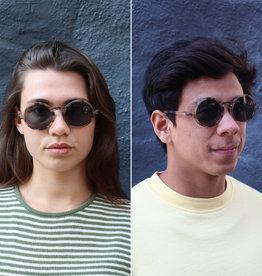 Izipizi Glasses Sun- G