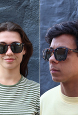 Izipizi Izipizi Glasses Sun- Nautic