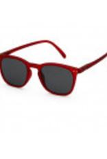 Izipizi Izipizi Glasses Sun- E