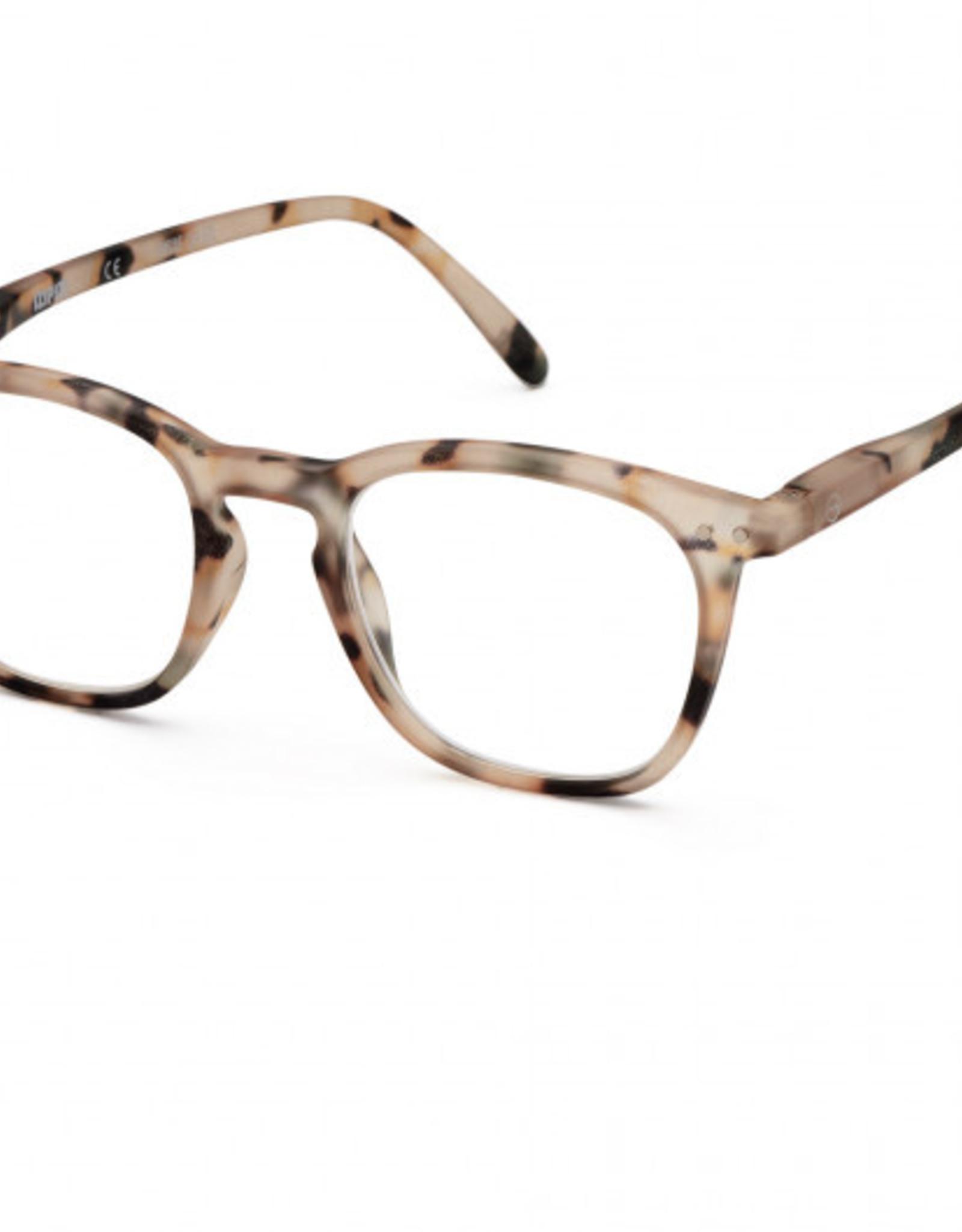 Izipizi Izipizi Glasses Screen- E