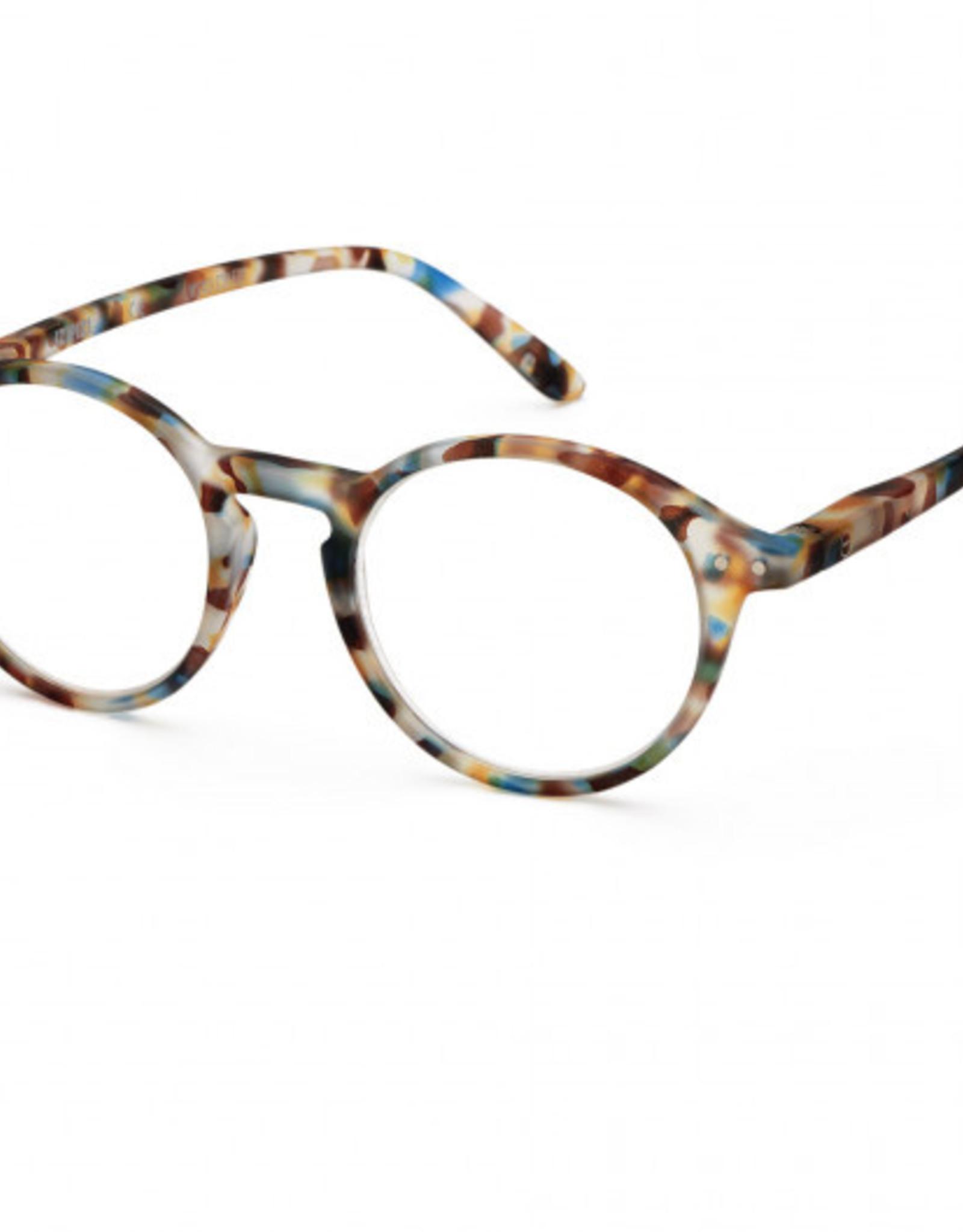 Izipizi Izipizi Glasses Screen- D
